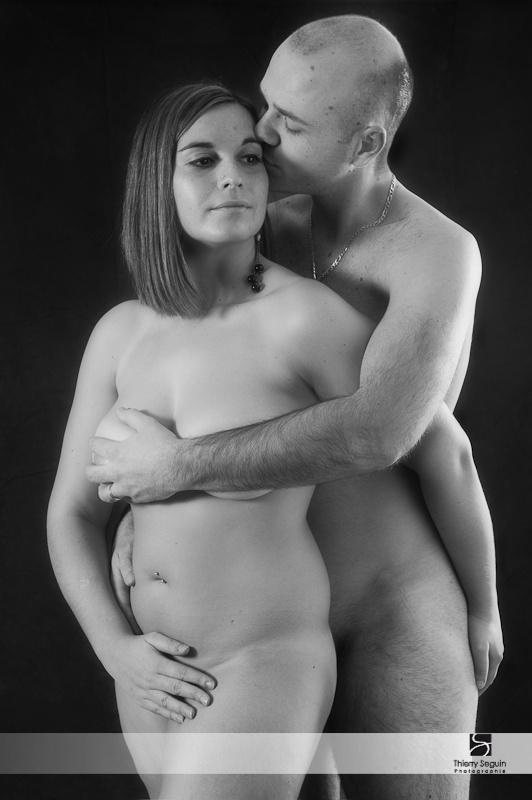 couple mature nu escort model