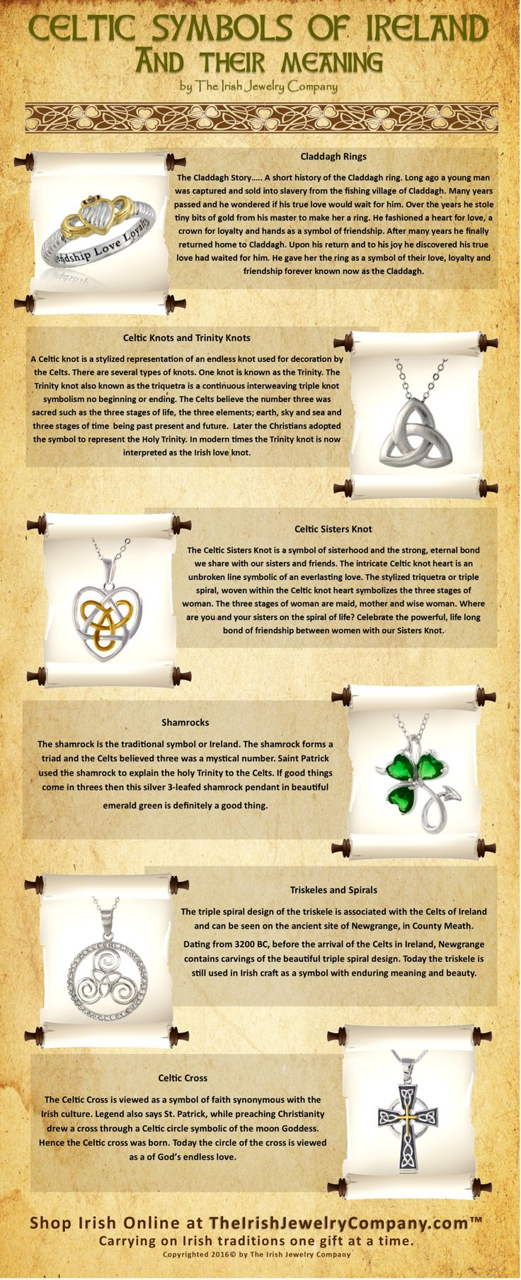 523 best celta images on pinterest carved spoons celtic knots celtic symbols and their meanings biocorpaavc