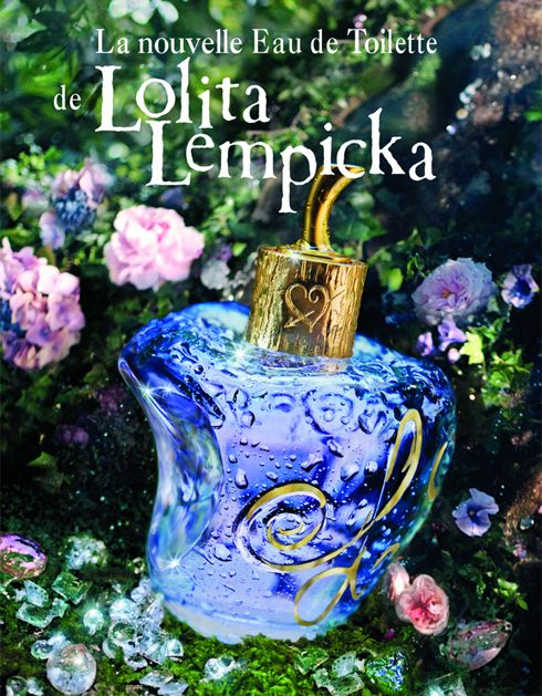 parfum-lolita-lempicka-morsure d'amour