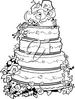 Wedding Clipart furthermore Wedding Clipart further 0be7cec4ab474d81 furthermore Insurance Humor moreover 192f166f79bc477e. on planning tips for newlyweds