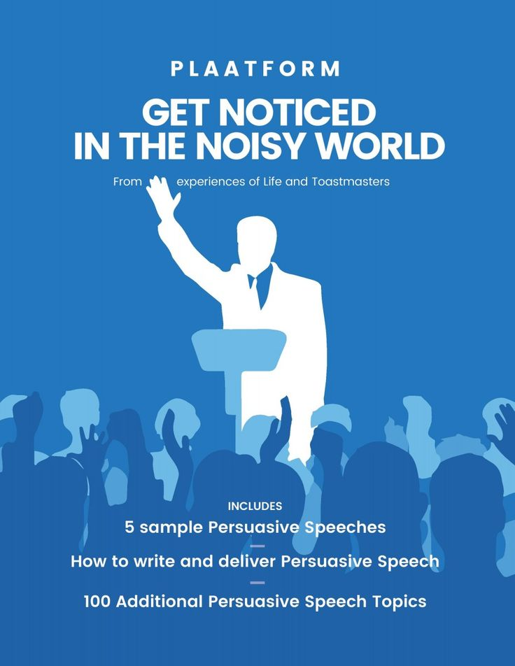 the best informative speech topics ideas speech  are you going to deliver an informative speech this articles includes 100 informative speech topics