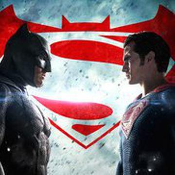 batman vs superman, watch batman vs superman, batman vs superman movie, watch batman vs superman movie, batman vs superman online, watch batman vs superman online, batman vs superman full movie, watch batman vs superman full movie  movie,movies,watch,online  #batmanvssuperman #batmanvssupermanmovie #batmanvssuperman2016 #batmanvssuperman2016movie #watchbatmanvssuperman #watchbatmanvssupermanmovie #watchbatmanvssuperman2016 #watchbatmanvssuperman2016movie  #watch #movie #movies #watchmovies…