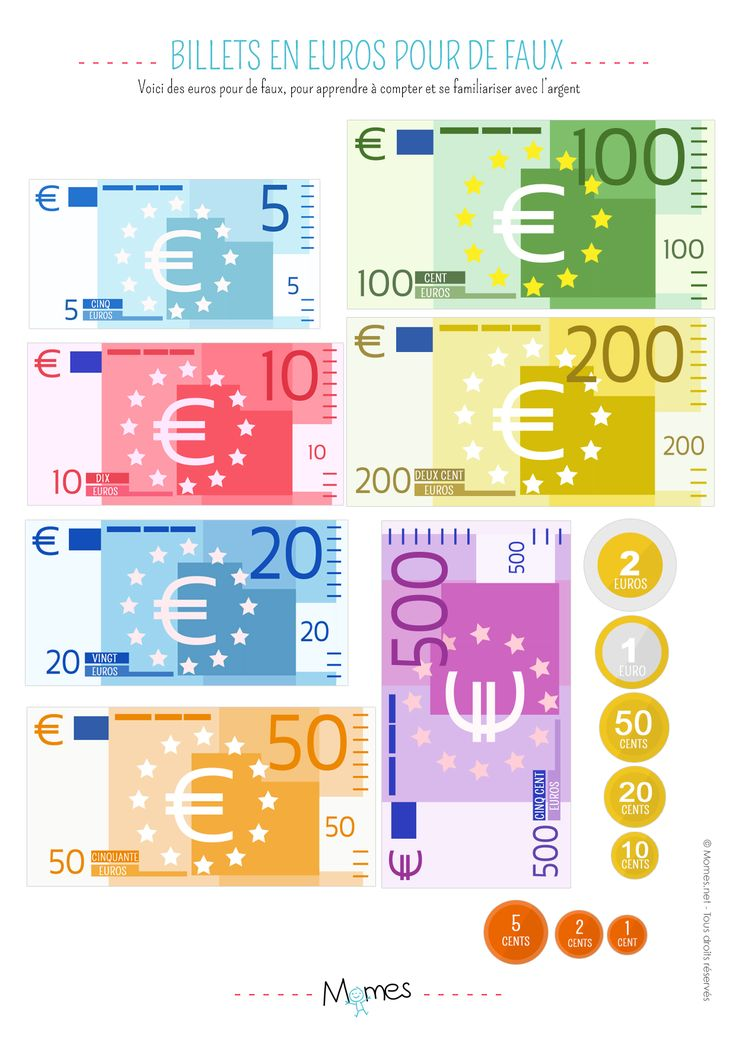 197 best monnaie   money  images on Pinterest  Cycling Euro