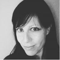 Jessica Lucci book list - Author of Dark Romance & Erotica, LGBT, Poetry, Biographies & Memoirs books.