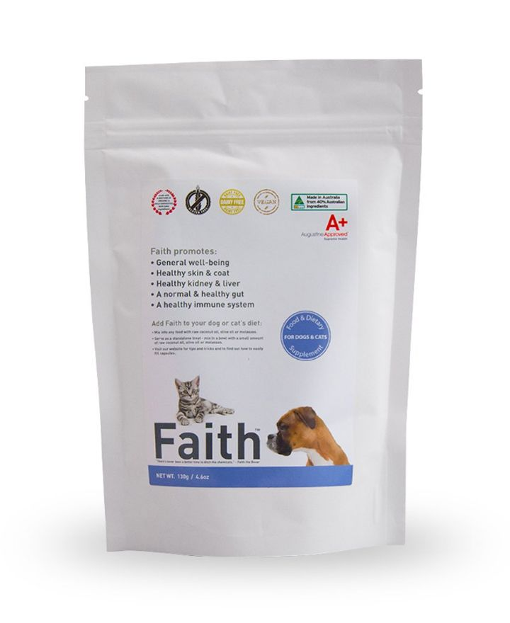 Why I Don T Give My Dog Heartworm Meds Why I Don T Give My Dogs Heartworm Medicine And Why You Shouldn T Either Dogs Naturally Herbalism Can Dogs Eat Food Topper