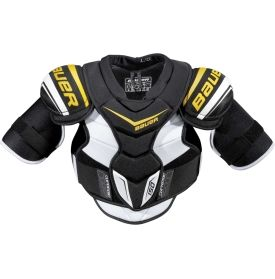 Bauer Women's Supreme 150 Ice Hockey Shoulder Pads | DICK'S Sporting Goods