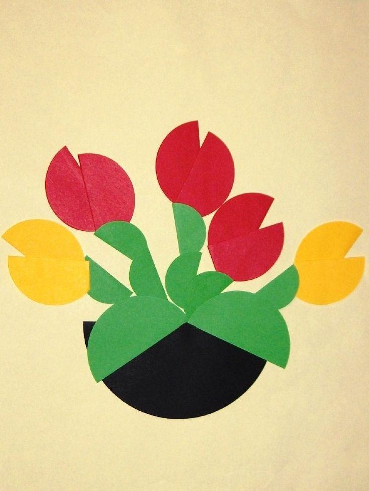 179 best images about origami z kola on pinterest