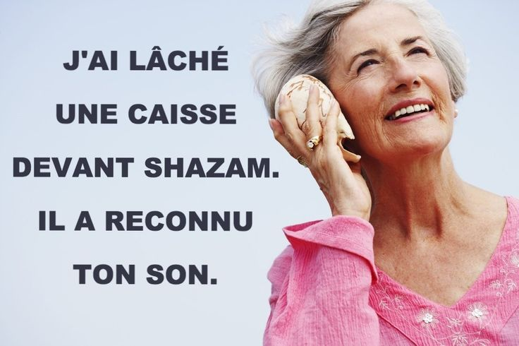 Les pires punchlines du rap français