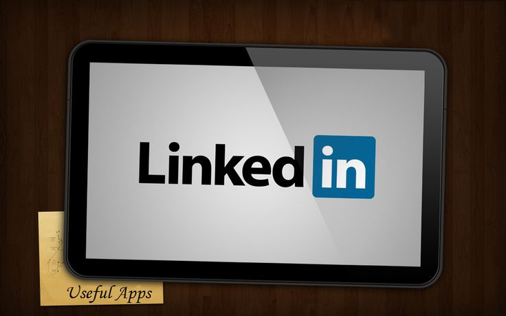 LinkedIn Apps You Should Be Using but Aren't