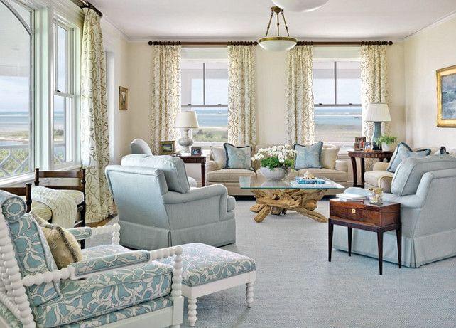 119 best Living Room Design images on Pinterest Home