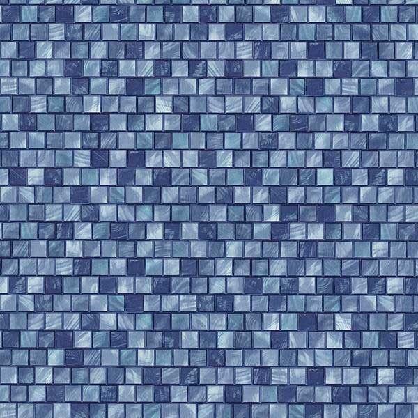 1000 ideias sobre azulejo decorativo no pinterest azulejos portugueses ladrilho e resgate - Azulejos colorines ...