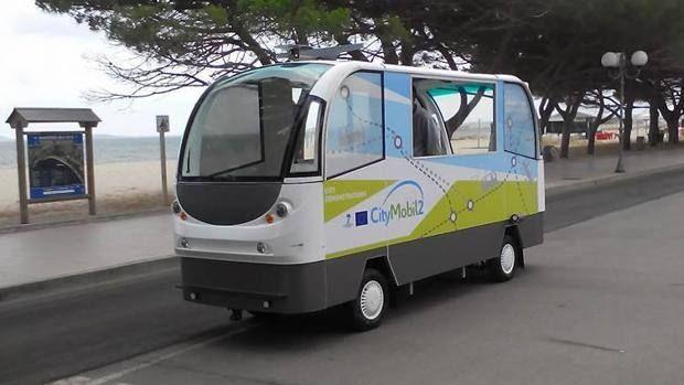 bus-senza-conducente-kigC-U801267147376XiC-620x349@Gazzetta-Web_articolo.jpg (620×349)