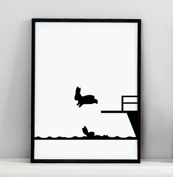 New prints by HAM in the shop! http://www.stoerinstyle-shop.nl/c-2392594/ham/