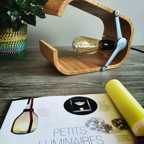 1000 ideas about luminaire contemporain on pinterest lustre contemporain - Fabriquer suspension luminaire ...