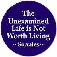 Socrates  469-399 BC