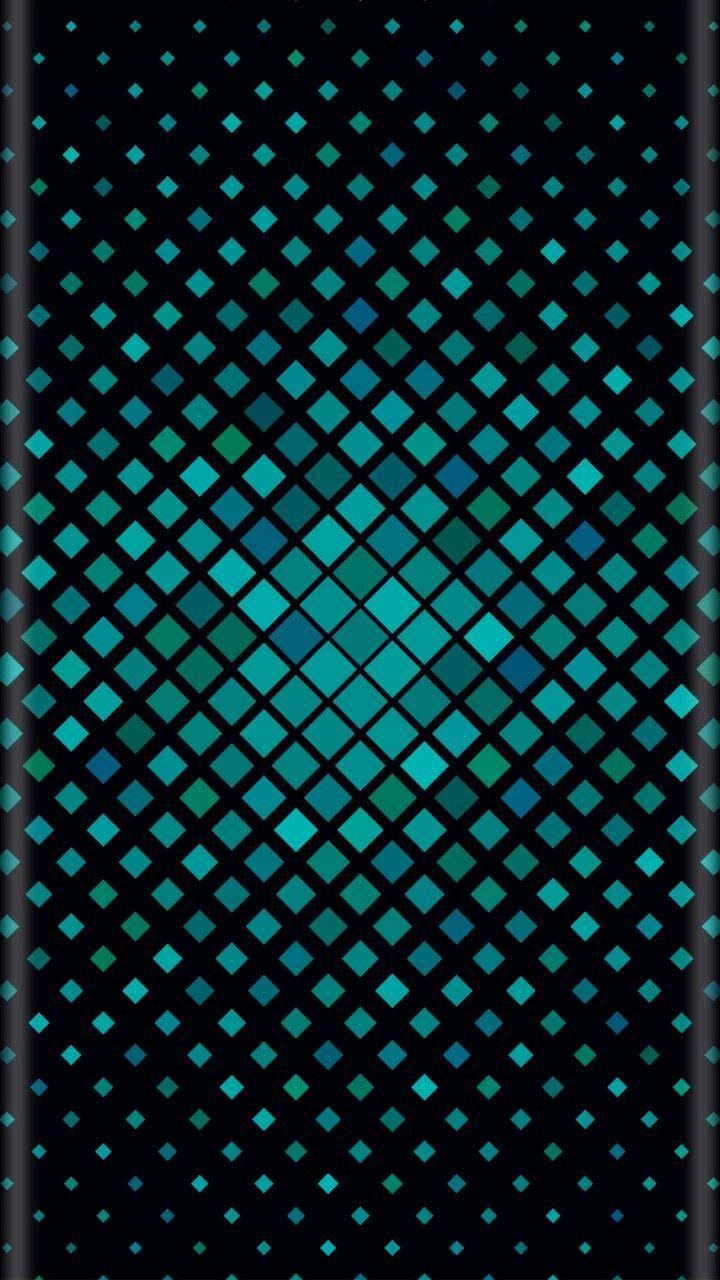 Teal wallpaper 259 pinterest voltagebd Gallery