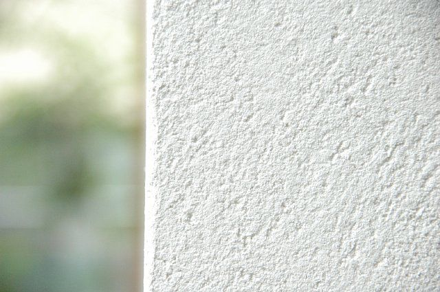 House おしゃれまとめの人気アイデア Pinterest Koichi Asano 家 外観 家 美容室 内装