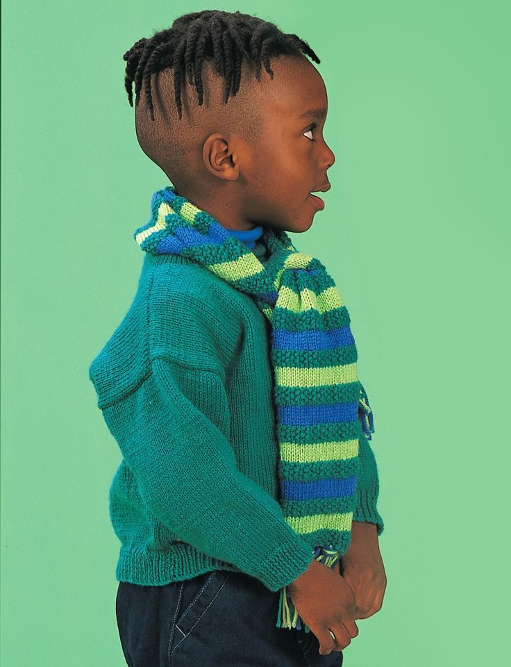 94 best Knit?Boys?Clothes images on Pinterest