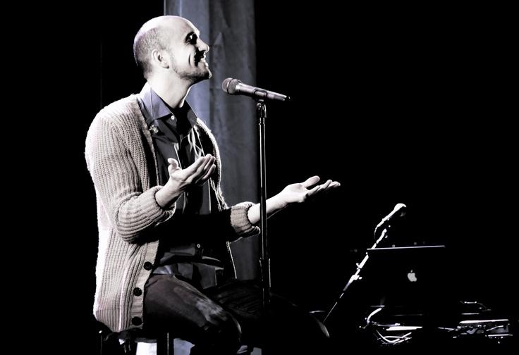 Abel Pintos en Catamarca - Mirá el álbum completo aquí https://www.facebook.com/media/set/?set=a.354487314626462.81629.116680261740503=3 - www.lanocturna.com.ar @guialanocturna @AbelPintos @APdeGira
