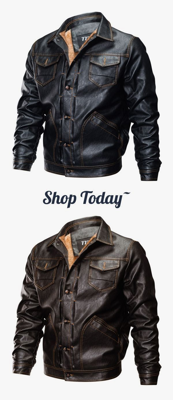 Mens jackets. Jackets can be a very important part of every single man s  set of clothes. Men need to have jackets for a number of occasions as well  as some ... 5761103a7fb