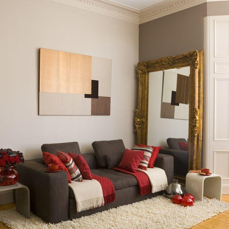 22 besten hyggelig wohnen bilder auf pinterest snuggles lebensfreude und schlafzimmer ideen. Black Bedroom Furniture Sets. Home Design Ideas