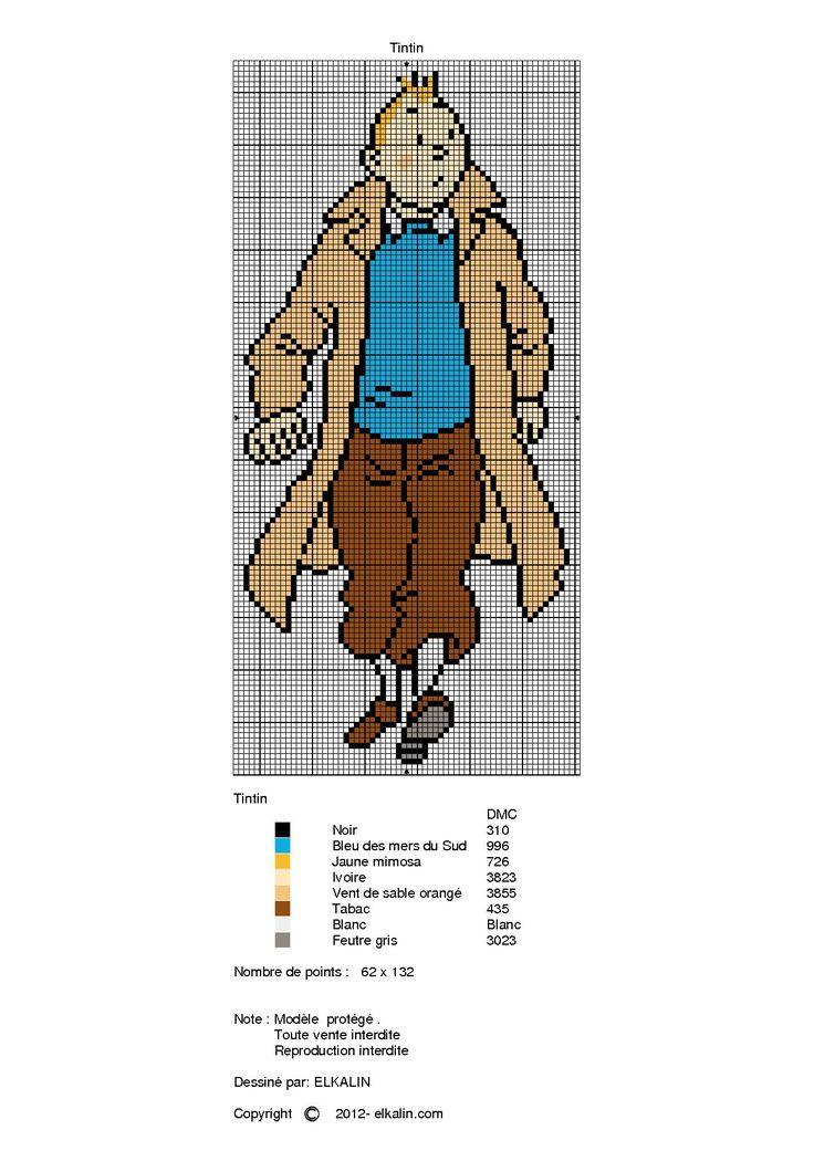 Tintin_grille.jpg 1.240×1.754 pixels