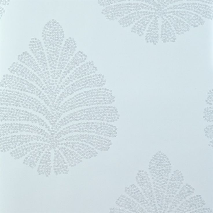 Products | Harlequin - Designer Fabrics and Wallpapers | Kamille (HWHI111208) | Purity Wallpapers