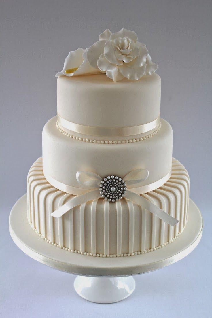 6006PX Fun Place: Beautiful Cake