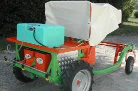 「macchina per raccogliere fragole」的圖片搜尋結果