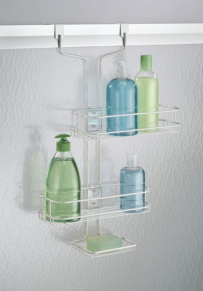31 best Bathroom Accessories & Decor images on Pinterest | Bathroom ...
