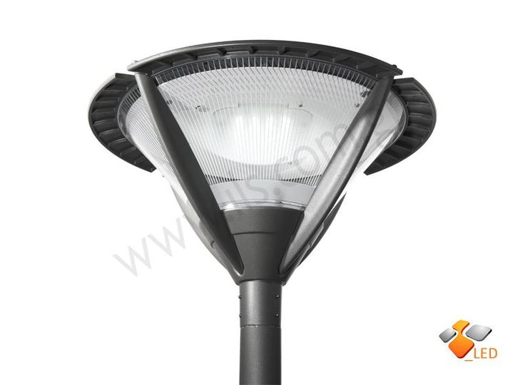 Alura LED | Αστικός Φωτισμός