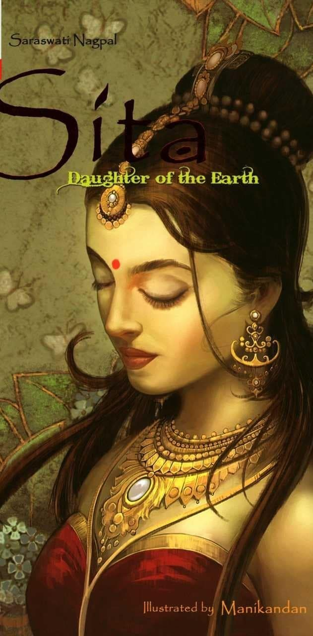 21 Indian Graphic Novels That Should Be On Your Reading List