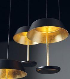 """SPIRITS design S. Cornelissen"""