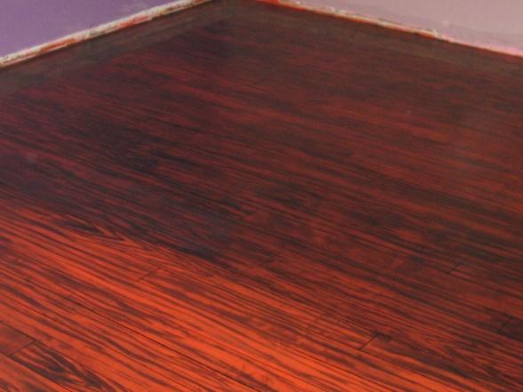 """Über 1.000 Ideen zu """"Faux Wood Flooring auf Pinterest ..."""