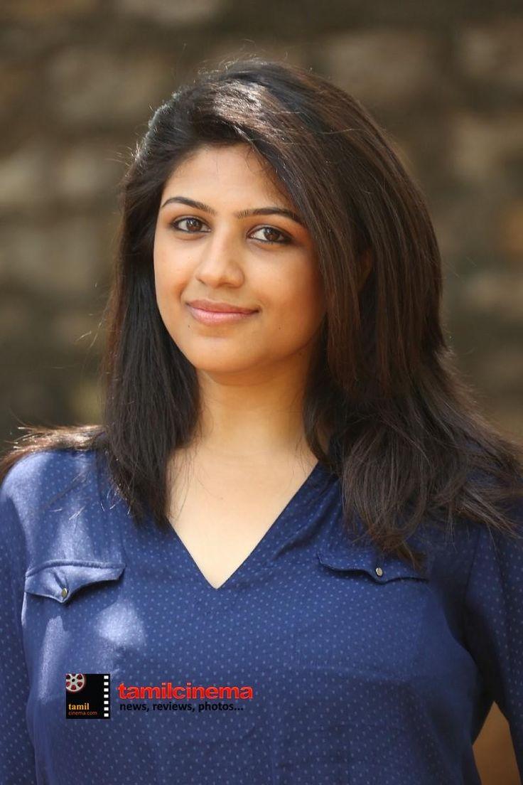 Actress #SupriyaIsola Stills - http://tamilcinema.com/supriya-isola/