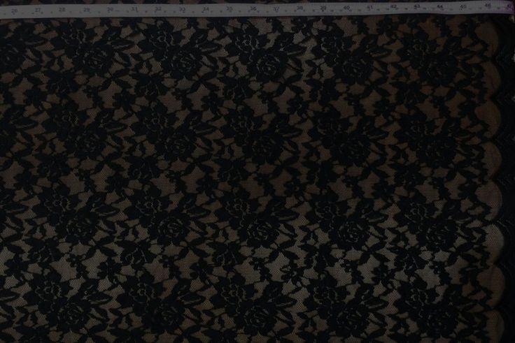 Fabrics World USA   Buy Online Designer Fabric   Spandex Fabric House   Designer World   Wholesale Stretch Fabric   Printed spandex, nylon print, nylon trico, polyester print fabric, stretch sequin fabric, hologram fabric, stretch vinyl, poly spandex fabrics, cotton lycra fabrics, stretch velvet, cotton spandex fabrics, rayon spandex fabrics, metallic spandex, printed jersey, printed mesh fabric, mesh fabric, stretch mesh, stretch lace, animal print, glitter spandex, ity fabric, printed…