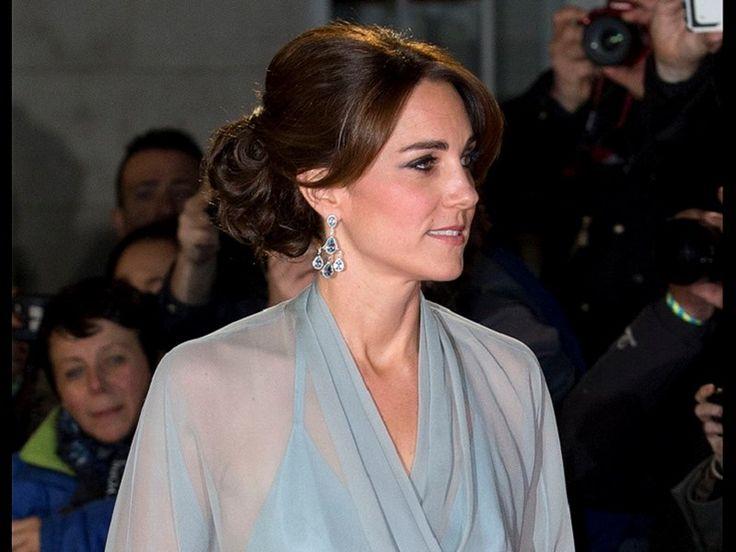 Kate Middleton draagt doorzichtige jurk op Bond-première - Het Nieuwsblad: http://www.nieuwsblad.be/cnt/dmf20151027_01940449?_section=60118825