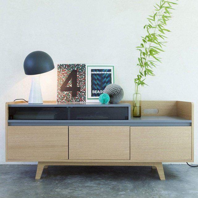 167 best Wishlist Meubles Déco images on Pinterest Bedroom, Dinner - meuble vide poche design