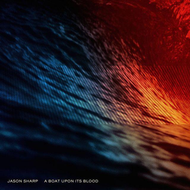 A Boat Upon Its Blood Pt. 3 | Jason Sharp | http://ift.tt/2iJUkI4 | Added to: http://ift.tt/2gI2Zuy #classical #jazz #spotify