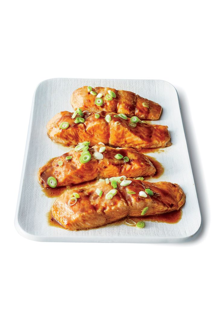 This flavorful sauce made from soybeans, sugar, garlic, chiles, and Chinese five-spice powder, delivers sweet flavor to seafood, chicken,...