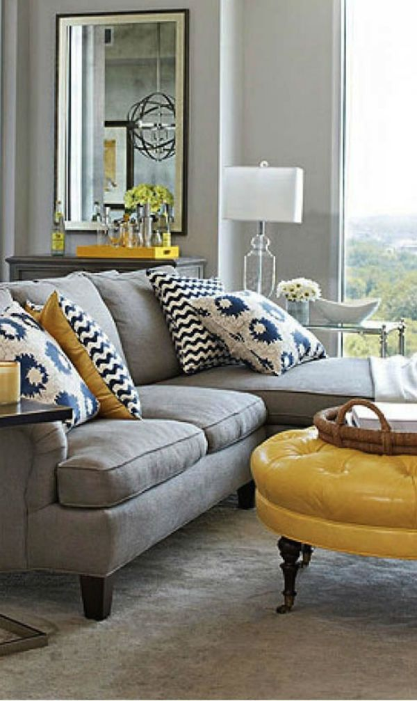 Find Your Perfect Decorative and Throw Pillows