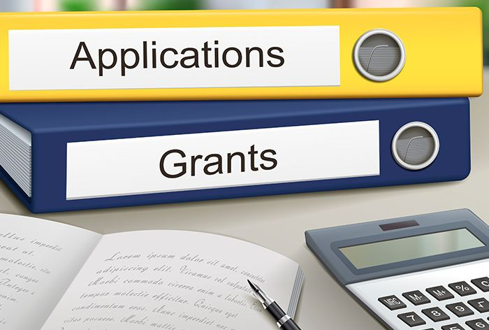 It has been reported that ~75% of grant-awarding foundations in the U.S. don't have a website. This means you won't find them through an online search engine, like Google. Now fundraisers and grant writers for organizations, non-profits, and cause-based groups can get help finding funding for their projects at the Spokane County Library District with …
