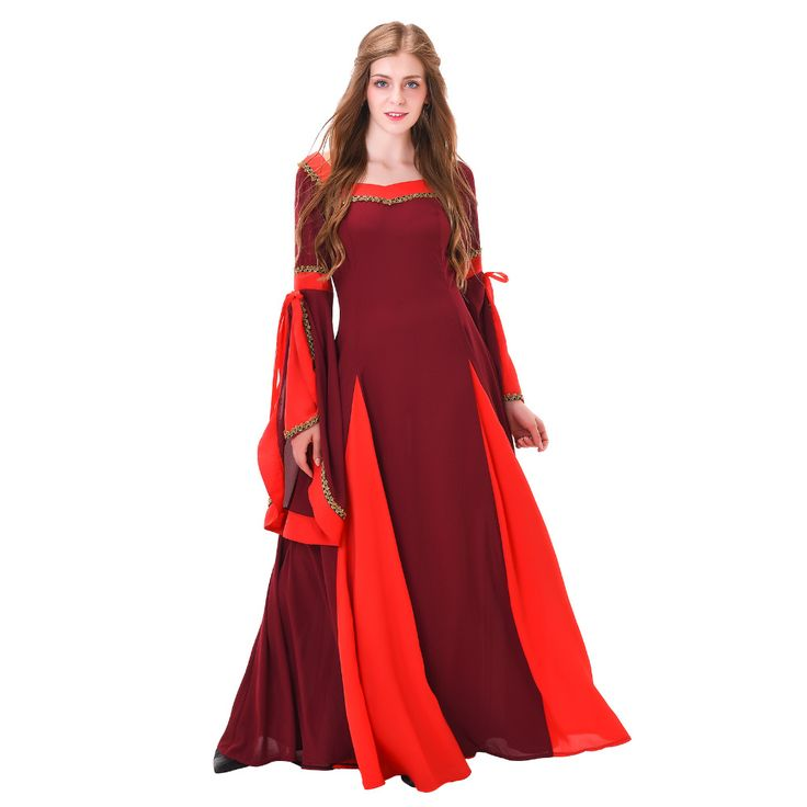 25 Best Ideas About Medieval Wedding Dresses On Pinterest: Top 25+ Best Renaissance Wedding Dresses Ideas On