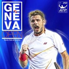 Geneva open - Google Search