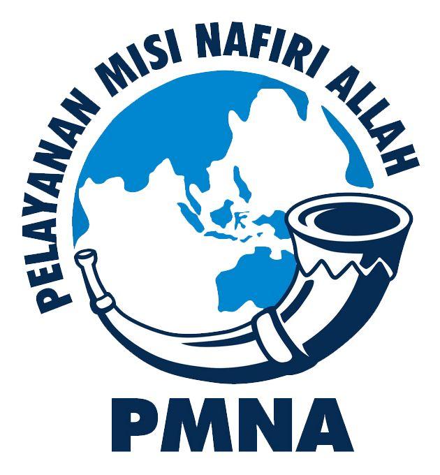 PMNA (PELAYANAN MISI NAFIRI ALLAH)  Latar belakang  Penduduk Indonesia yang sudah mencapai hampir 260 juta jiwa , merupakan ladang pelayanan yang cukup besar di dunia ini. Ada 70 persen penduduk Indonesia tinggal di daerah pedesaan