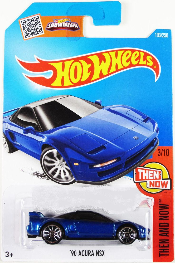 Best Hot Wheels Images On Pinterest Hot Wheels Diecast