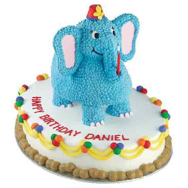 80 best Wilton Cake Pan Ideas images on Pinterest Cake decorating
