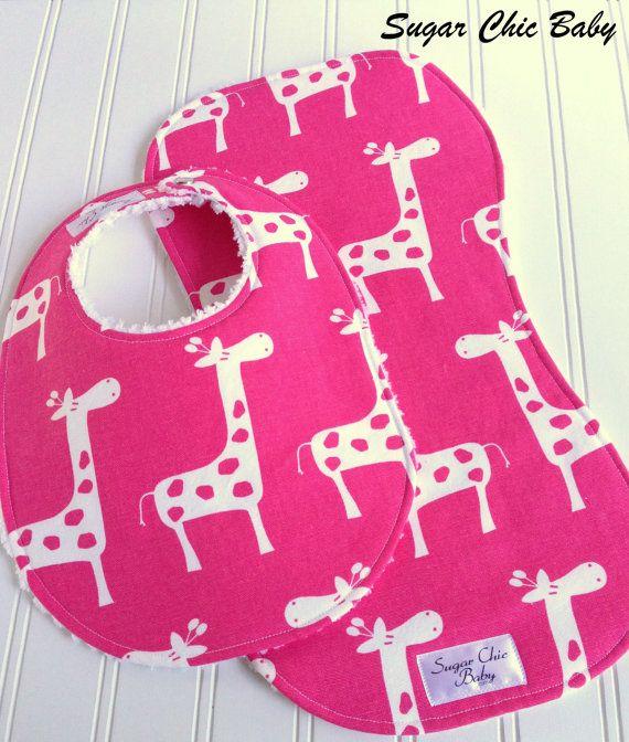 89 besten Baby: Get Ready! Bilder auf Pinterest   Nähprojekte ...