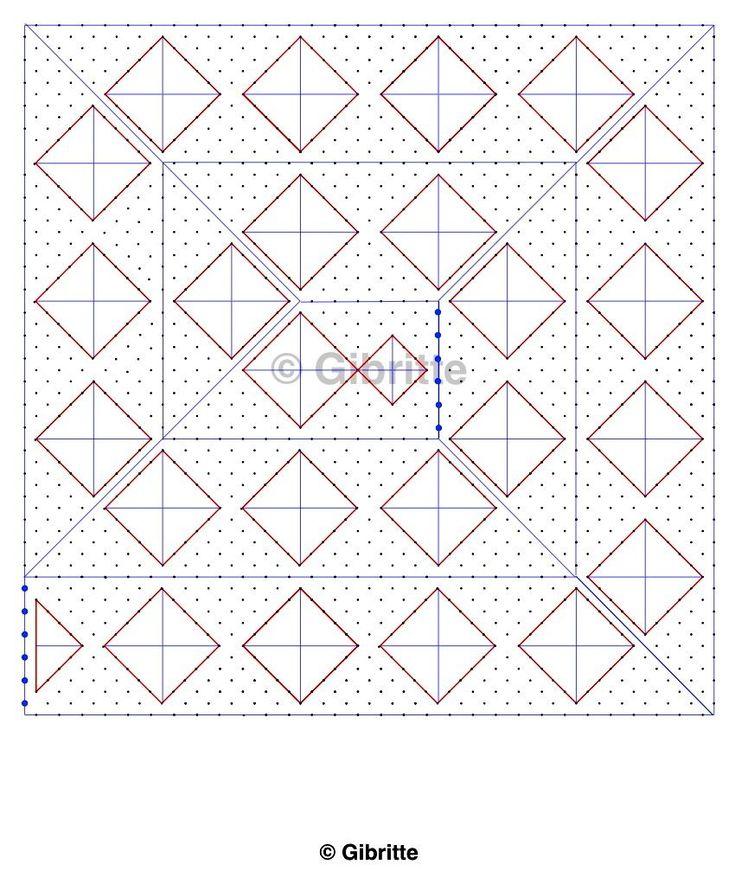a136.idata.over-blog.com 2 77 07 28 Cartons SpiraleLosange-copie-1.jpg