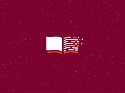 Coding book by Alexander Sapelkin